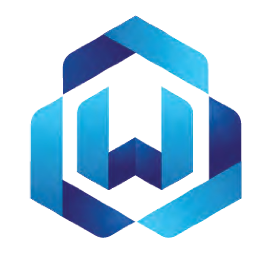 POWERED BY WEALTHBLOCK.AI